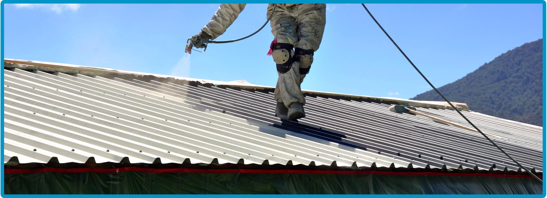 etancheite toiture, fissure, réparation tuile, réparation fissures, étanchéité toit terrasse, étanchéité toit plat, étanchéité toit en pente, étanchéité toitures / fissures PROCOM - Peintures Daniel